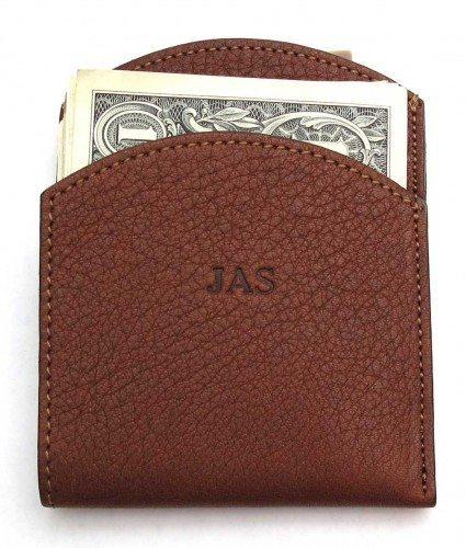 col littelton wallets 2