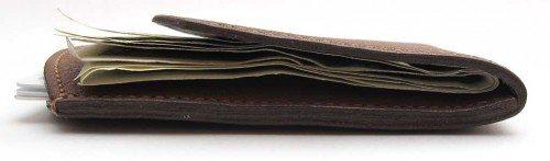 col littelton wallets 3