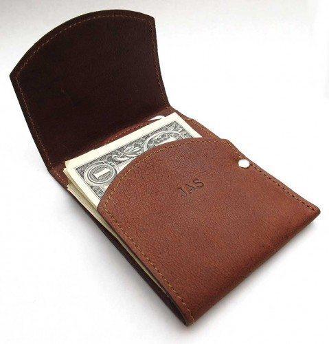 col littelton wallets 5