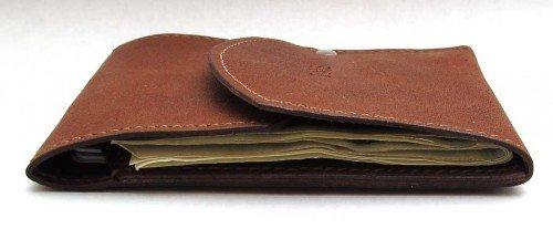 col littelton wallets 7