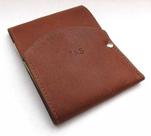 col littelton wallets 8