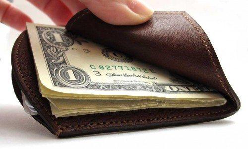 col littelton wallets 9