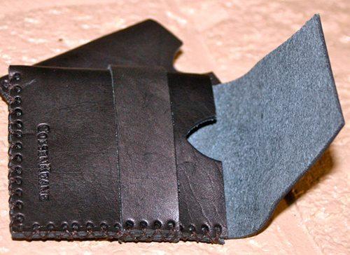 colsenkeane micro wallet