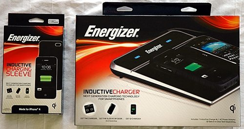 energizer inductive sleeve ip4 review 01
