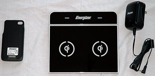 energizer inductive sleeve ip4 review 02