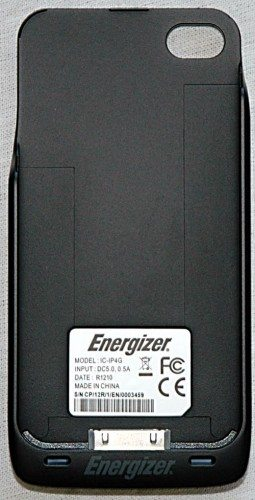 energizer inductive sleeve ip4 review 03