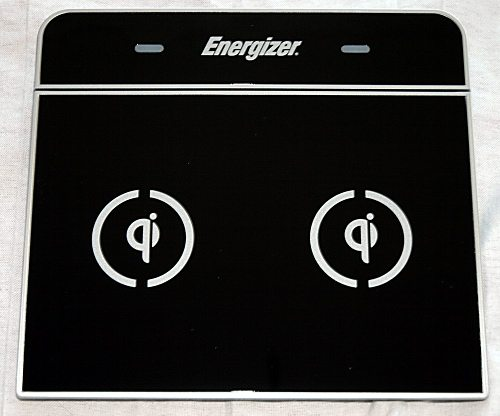 energizer inductive sleeve ip4 review 04