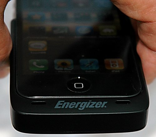 energizer inductive sleeve ip4 review 09