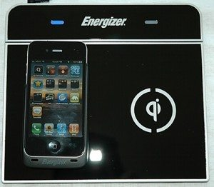 energizer-inductive-sleeve-ip4-review-10