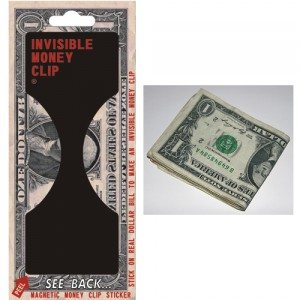 invisible-money-clip