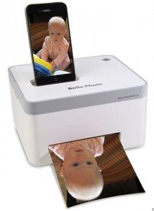 iphone-photo-printer