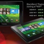 office-depot-blackberry-playbook