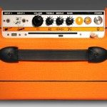 orange-opc-computer-for-musicians