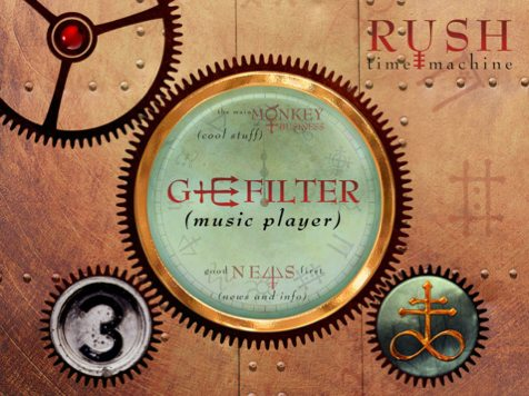 http://the-gadgeteer.com/wp-content/uploads/2011/04/rush-time-machine-iOS-app.jpg
