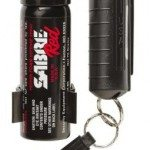 sabre-home-and-away-pepper-spray-kit