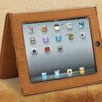 saddleback-ipad2