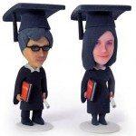 sculpteo-graduate-figurine