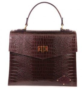 see-jane-work-tabitha-croc-laptop-bag