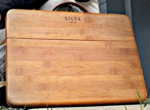 silva-ltd-bamboo-macbook-cases