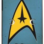 star-trek-delta-ipad-5-in-1-case