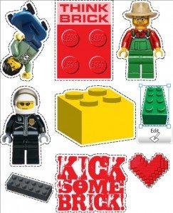 stickeryou-lego