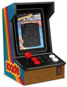 thinkgeek-icade