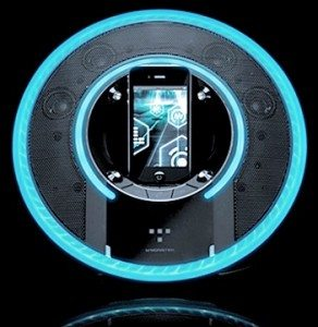 tron-legacy-audio-dock