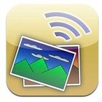 WiFi Photo Transfer App for iOS Devices Review