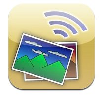 wifi-photo-transfer-app-1