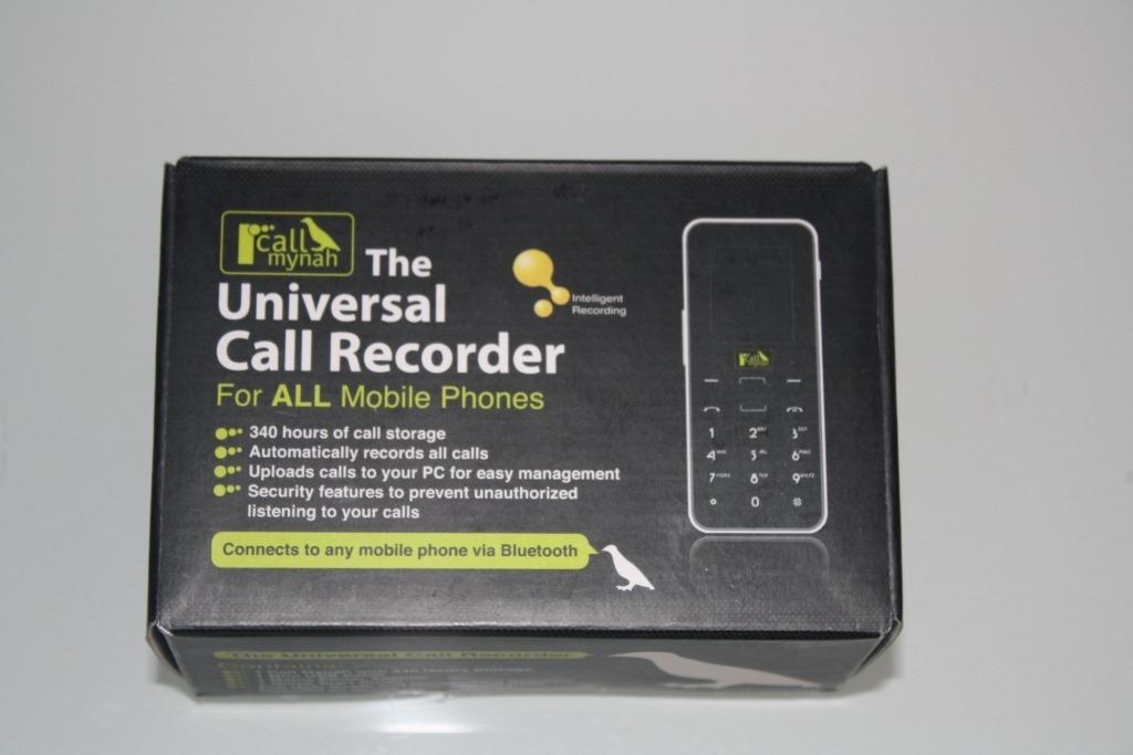 Call-Mynah-1
