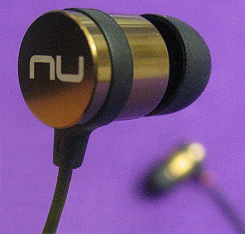 NuForce NE 700M 3