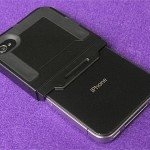 Otterbox Reflex iPhone Case Review