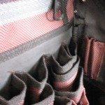 Veto Pro Pac XXL-F Tool Bag Review