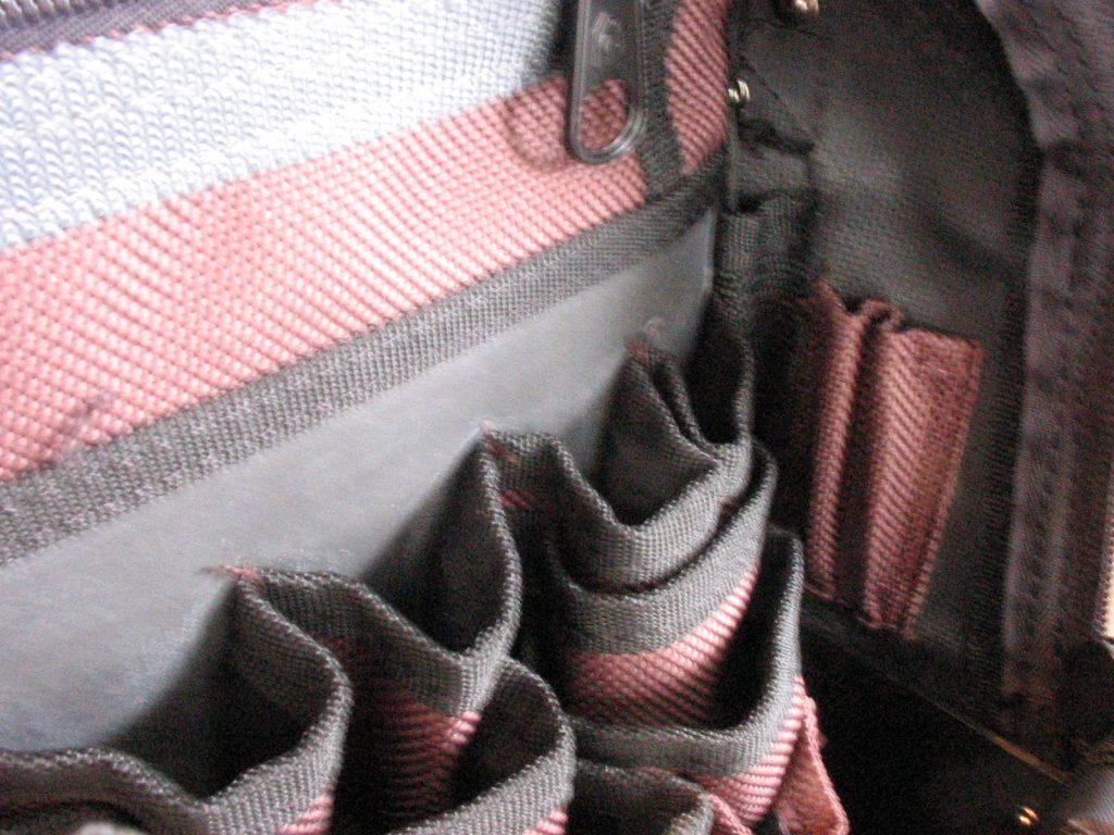 Veto Bag 1 (1)