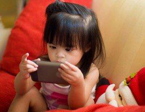 baby-iphone