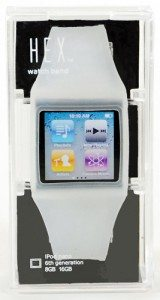 hex-watch-band-for-ipod-nano-1