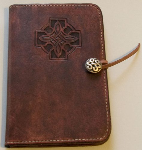hidden mountain curriers leather goods