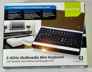 iogear-multimedia-keyboard-1