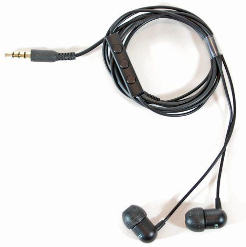 nocs ns200 earbud 3