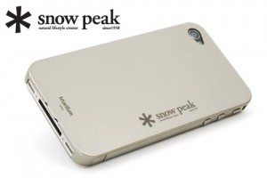 snowpeak_iphoneTiCover