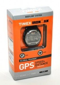 timex_ironmanGPS-1