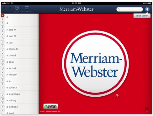 Free Rhyming Dictionary Online