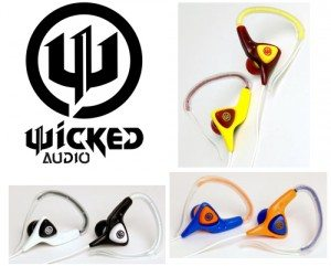 wicked-audio-helix-earbuds