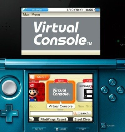 3DS-eShop-1