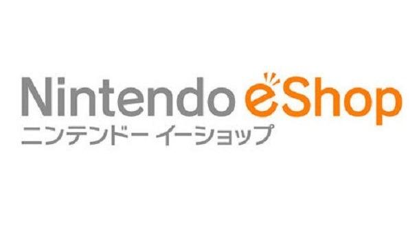 3DS-eshop2