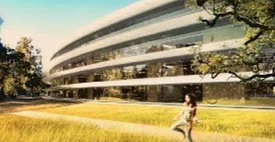 Apple-Building-2