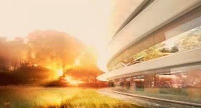 Apple-Building-3