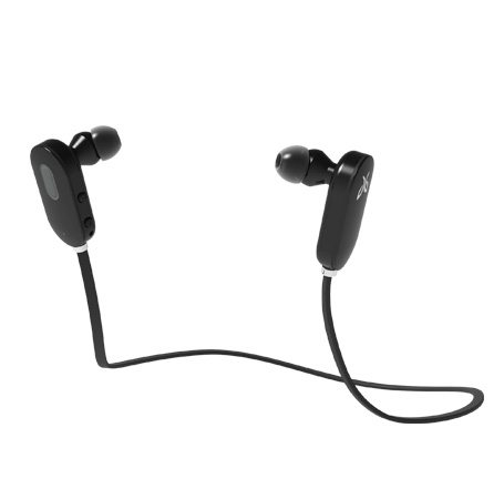 jaybird jf3 freedom bluetooth earbuds put wireless music in your ears. Black Bedroom Furniture Sets. Home Design Ideas