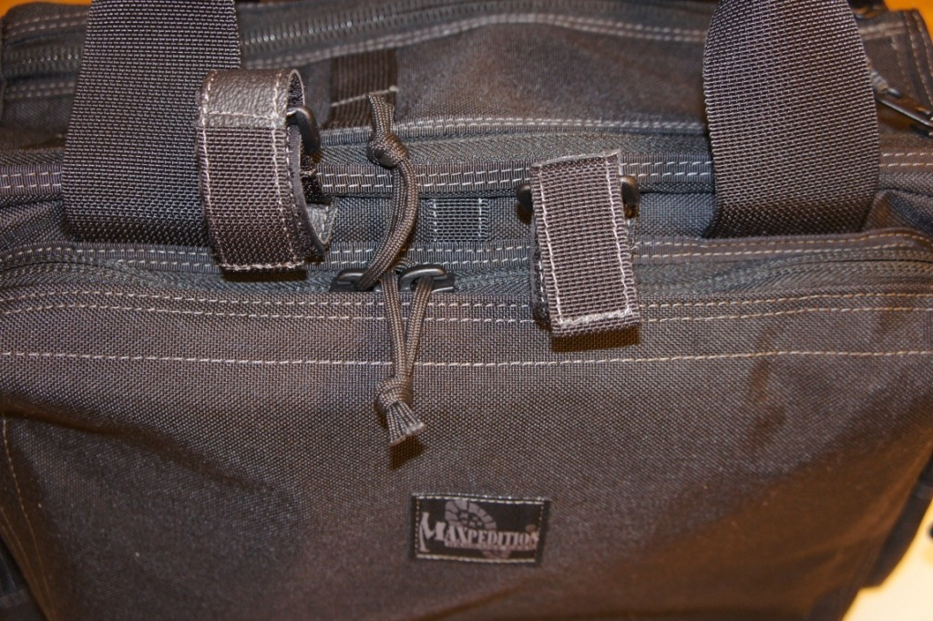 Maxpedition-MPB-5