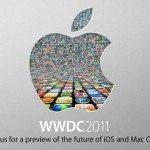 Watch-WWDC-2011